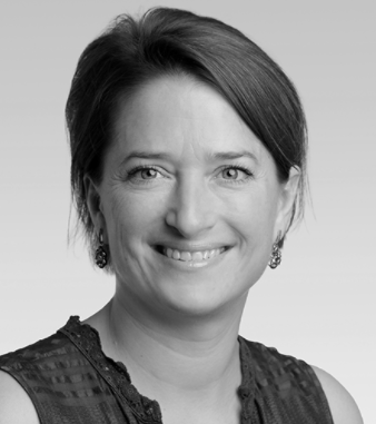 Valérie De Montmollin