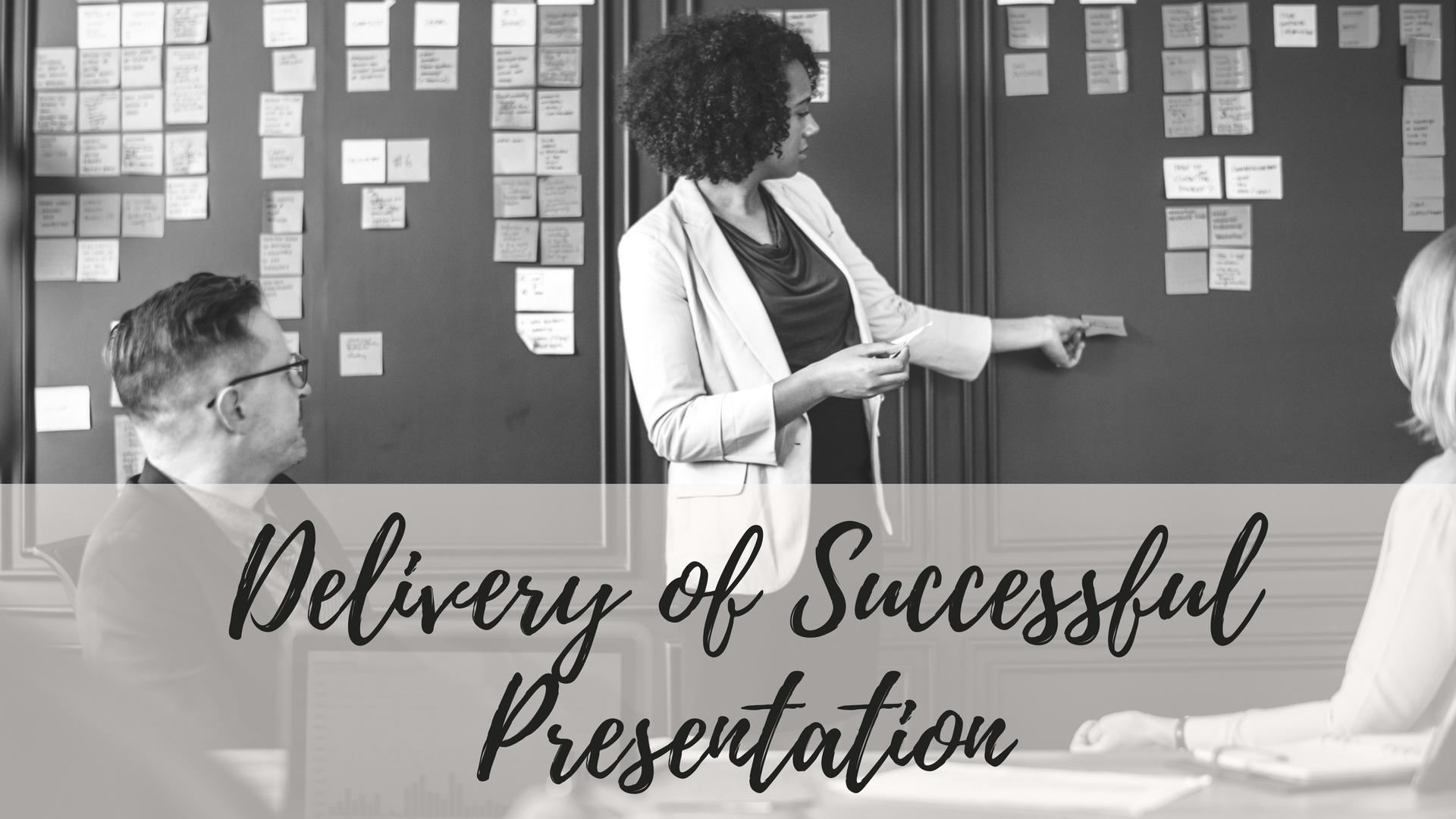 Speaking Workshops (9)