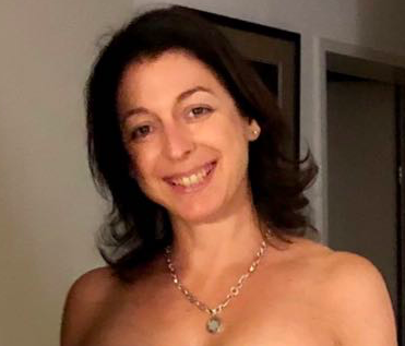 Stéphanie Massolin