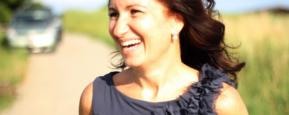 Ariane Leanza Heinz