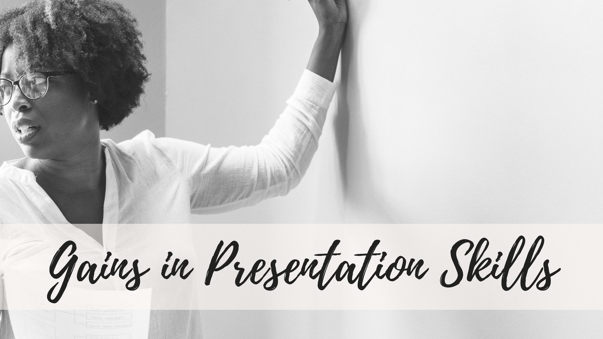 Speaking Workshops (10)